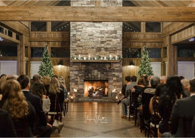 Shoreshotz-Photography-Winter-ceremony