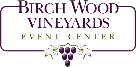 Birch Wood Vineyards