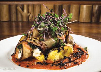 Eggplant (1)