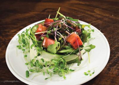 GrilledWatermelonSalad (1)